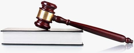 Podstawy prawne
